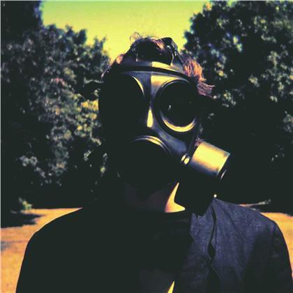 Steven Wilson (Porcupine Tree) - Insurgentes (2020 Reissue, Kscope, Remastered, 2 LPs)