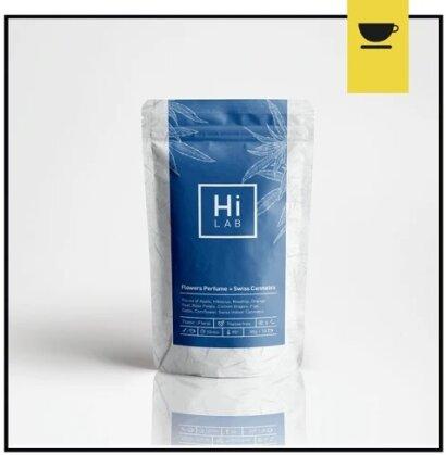 Hi Lab Flowers Perfume Tea (30g)
