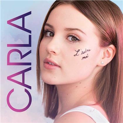 Carla - L'autre Moi
