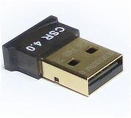 Tinkerbots - USB-Bluetooth Dongel