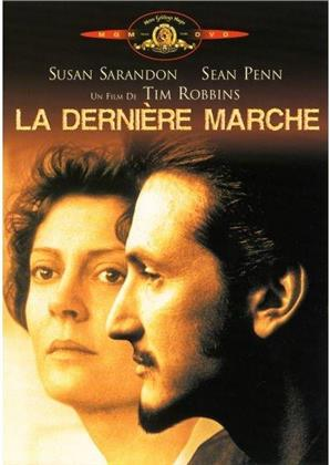 La Dernière marche (1995)