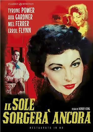 Il sole sorgerà ancora (1957) (Classici Ritrovati, restaurato in HD, s/w)