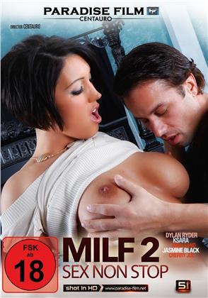 Milf 2 - Sex non stop