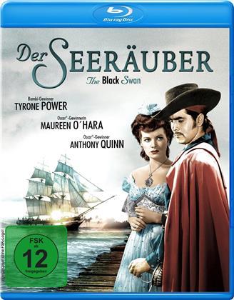 Der Seeräuber (1942) (Neuauflage)