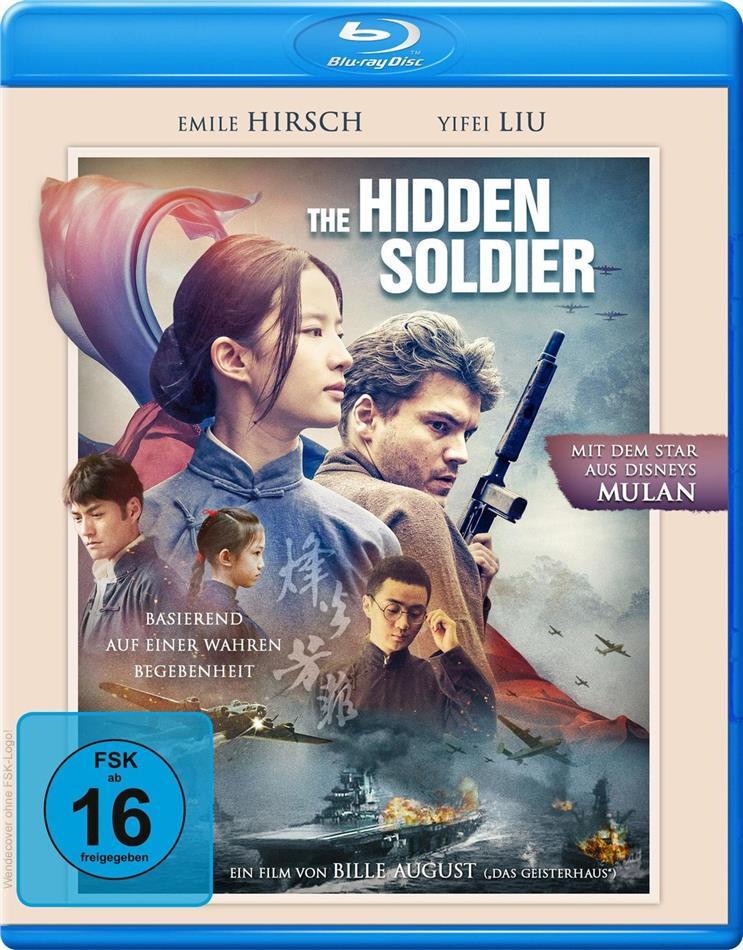 The Hidden Soldier (2017)