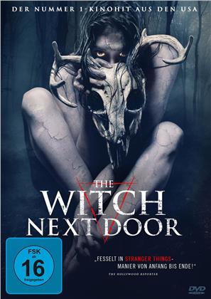 The Witch Next Door (2019)