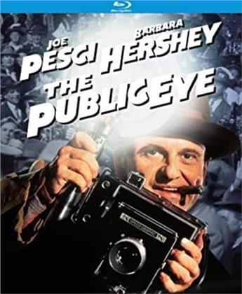 The Public Eye (1992)