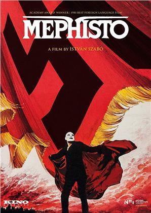 Mephisto (1981)