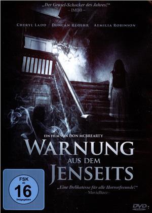 Warnung aus dem Jenseits (1996)