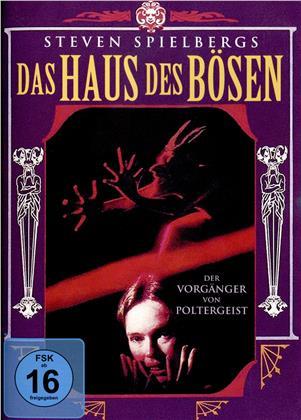 Das Haus des Bösen (1972)