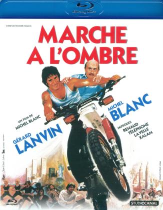Marche à l'ombre (1984)