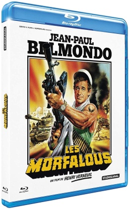 Les morfalous (1983)