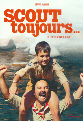 Scout toujours... (1985)