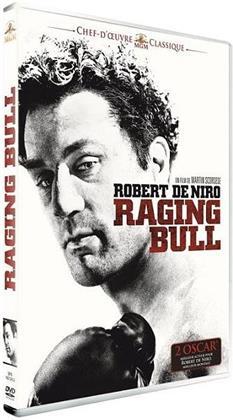 Raging Bull (1980) (s/w)