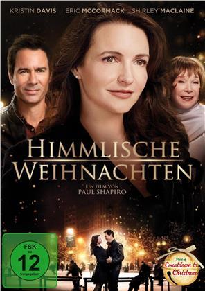 Himmlische Weihnachten (2016)