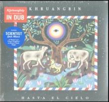 Khruangbin - Hasta el cielo (con todo el mundo in dub) (LP)