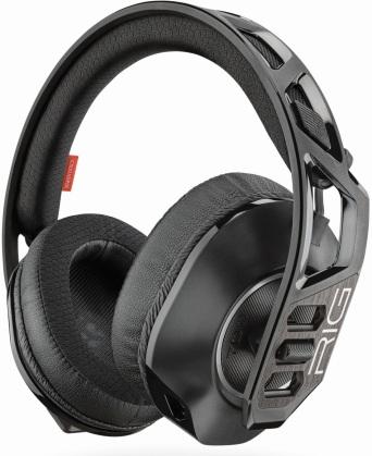 RIG 700HX Stereo Gaming Headset [XSX/XONE]