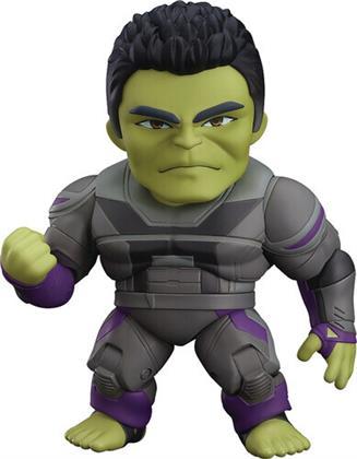 Good Smile Company - Avengers: Endgame - Nendoroid Hulk: Endgame Ver