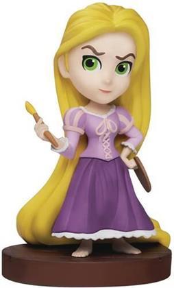 Beast Kingdom - Disney Princess Mea-016 Rapunzel Fig