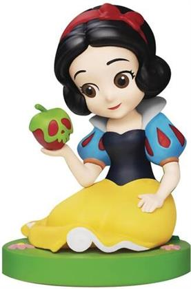 Beast Kingdom - Disney Princess Mea-016 Snow White Fig