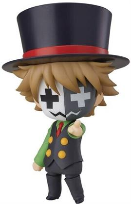 Good Smile Company - Japanese Lets Player Retort Nendoroid Af