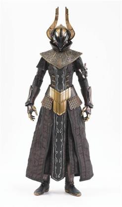 Threezero - Destiny 2 Warlock Philomath Golden Trace 1/6 Scale
