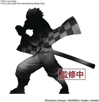 Bandai Hobby - Demon Slayer Tanjiro Kamado