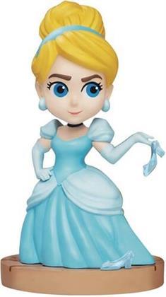 Beast Kingdom - Disney Princess Mea-016 Cinderella Fig