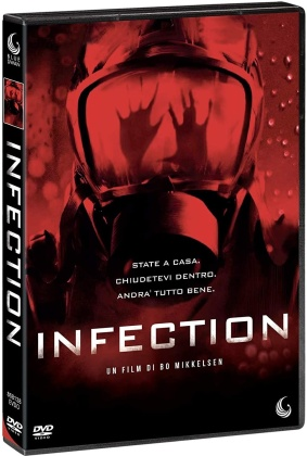 Infection (2015)
