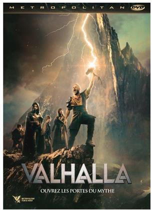 Valhalla (2019)