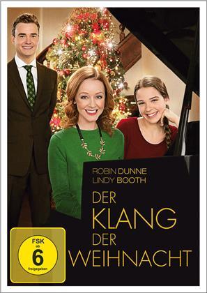 Der Klang der Weihnacht (2016)