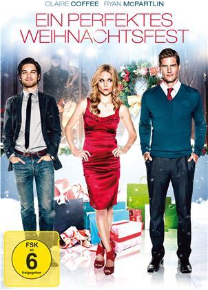 Ein perfektes Weihnachtsfest (2016)