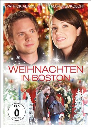 Weihnachten in Boston (2005)
