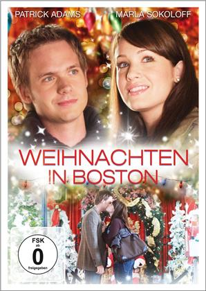 Weihnachten in Boston (2005)