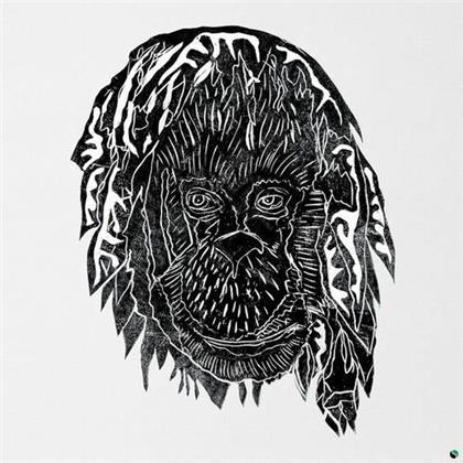 Alpha Steppa - Raise The Ark (2 LPs)