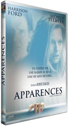Apparences (2000)