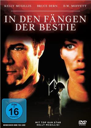 In den Fängen der Bestie (1998)