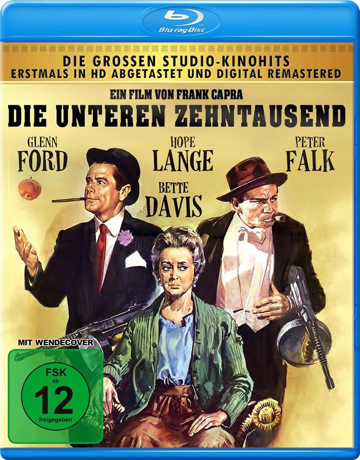 Die unteren Zehntausend (1961) (Digital Remastered)