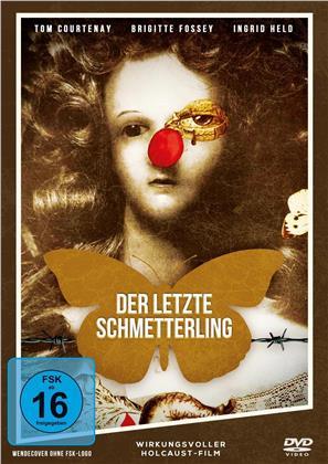 Der letzte Schmetterling (1991)