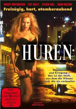 Huren (1994)