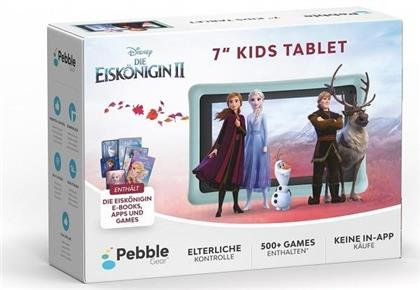 "Disney 7"" Kids Tablet - Frozen 2"