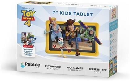"Disney 7"" Kids Tablet - Toy Story 4"
