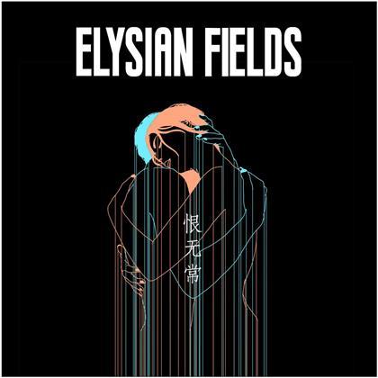 Elysian Fields - Transcience Of Life