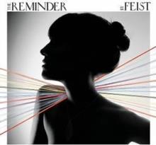Feist - The Reminder (LP)