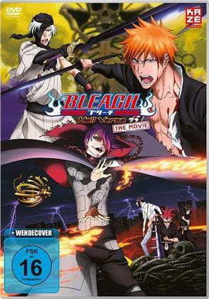 Bleach - Movie 4 - Hell Verse