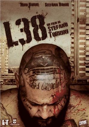 L 38 (2018) (Edizione Limitata)