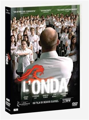 L'Onda - The Wave (2008) (Riedizione)