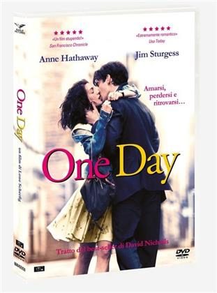 One Day (2011) (Neuauflage)