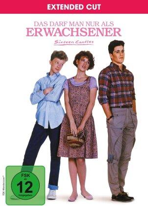 Das darf man nur als Erwachsener (1984)
