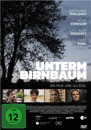 Unterm Birnbaum (2019)